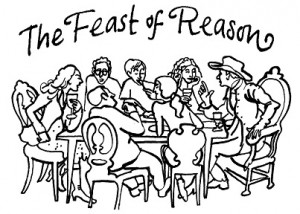 Feast of Reason final line revised_small